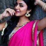 Avantika Mishra (8)