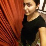 Avantika Mishra (9)