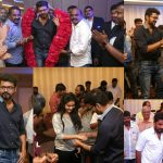 Bairavaa Success Celebration (1)