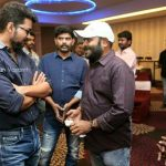 Bairavaa Success Celebration (10)