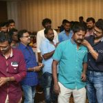 Bairavaa Success Celebration (11)