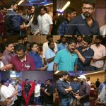 Bairavaa Success Celebration (12)