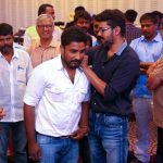 Bairavaa Success Celebration (4)