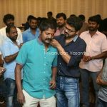 Bairavaa Success Celebration (6)