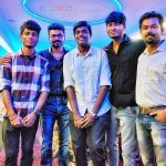 Bairavaa Success Celebration (7)