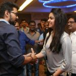 Bairavaa Success Celebration (8)