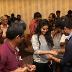 Bairavaa Success Celebration (9)