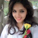 Gayathri Suresh (16)