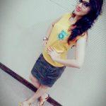 Gayathri Suresh (22)