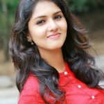 Gayathri Suresh (25)