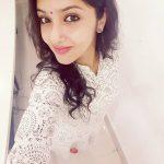 Gayathri Suresh (26)