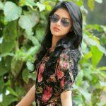Gayathri Suresh (5)