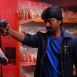 Graghanam-Movie-Stills-3