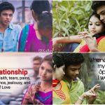 Kadhal Kan Kattudhe Love Meme (1)