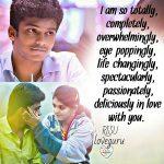 Kadhal Kan Kattudhe Love Meme (10)