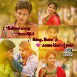 Kadhal Kan Kattudhe Love Meme (12)
