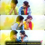 Kadhal Kan Kattudhe Love Meme (18)