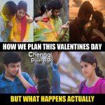 Kadhal Kan Kattudhe Love Meme (3)