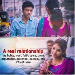 Kadhal Kan Kattudhe Love Meme (8)