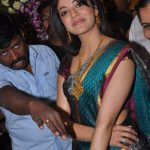 Kajal Aggarwal Unseen Pictures (11)