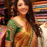 Kajal Aggarwal Unseen Pictures (15)
