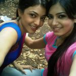 Kajal Aggarwal Unseen Pictures (16)
