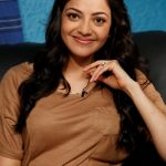 Kajal Aggarwal Unseen Pictures (17)