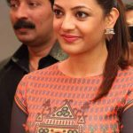 Kajal Aggarwal Unseen Pictures (18)