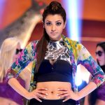 Kajal Aggarwal Unseen Pictures (19)