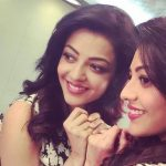 Kajal Aggarwal Unseen Pictures (20)