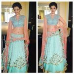 Kajal Aggarwal Unseen Pictures (21)