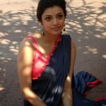 Kajal Aggarwal Unseen Pictures (28)