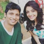 Kajal Aggarwal Unseen Pictures (29)