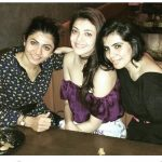 Kajal Aggarwal Unseen Pictures (33)