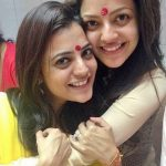 Kajal Aggarwal Unseen Pictures (4)
