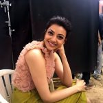Kajal Aggarwal unseen Pictures (10)