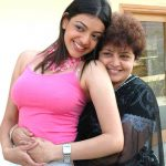 Kajal Aggarwal unseen Pictures (14)