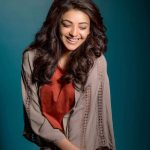 Kajal Aggarwal unseen Pictures (2)