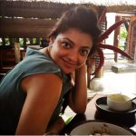Kajal Aggarwal unseen Pictures (23)