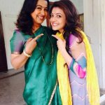Kajal Aggarwal unseen Pictures (26)