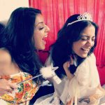 Kajal Aggarwal unseen Pictures (3)