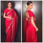 Kajal Aggarwal unseen Pictures (30)