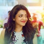 Kajal Aggarwal unseen Pictures (32)