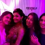 Kajal Aggarwal unseen Pictures (7)