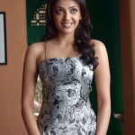 Kajal Aggarwal unseen Pictures (8)