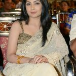 Kamalinee Mukherjee (10)