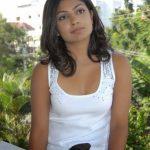 Kamalinee Mukherjee (12)