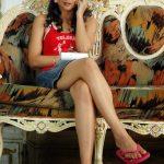Kamalinee Mukherjee (13)