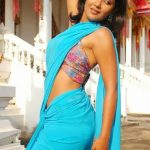 Kamalinee Mukherjee (14)