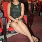 Kamalinee Mukherjee (16)